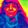 redladygxm's avatar