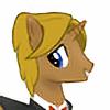Redlak's avatar