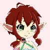 redlaserartist's avatar