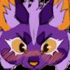 RedLavender5's avatar