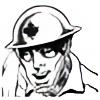 RedLeafComics's avatar