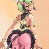 redleander's avatar