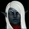 redleatherart's avatar