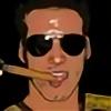 Redlemot's avatar