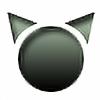 redleome's avatar