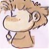 redletalis's avatar