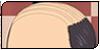 RedLight-Royale's avatar