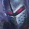 redlight720's avatar