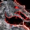 RedLightning270's avatar