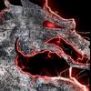 RedLightning2750's avatar