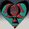 RedLightning314's avatar