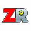 RedLightning42's avatar