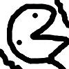 Redlightz's avatar