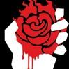 redlikegreenday's avatar