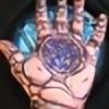 redlikeroses42's avatar