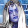 redLillith's avatar