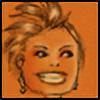 RedLina's avatar