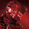 RedLineR91's avatar