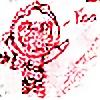 redlink101's avatar