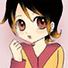 Redlinks's avatar