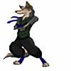 redlios8's avatar