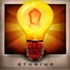 RedLittleHouse's avatar
