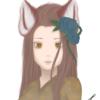 Redlolirani's avatar