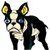redlone's avatar