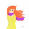 RedLotusDragon's avatar