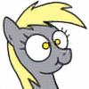 RedLotusKid's avatar