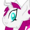 RedLotusPony's avatar