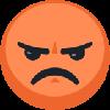 RedLuigi2887's avatar