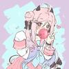Redluver's avatar