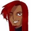 RedlyJester's avatar