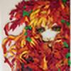 REDM0nster's avatar