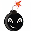 redmacdev's avatar