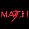 RedMach9's avatar