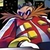 RedMachine2016's avatar