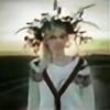 RedMagda's avatar