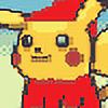redmagechuCaden's avatar