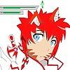 Redmagmafox's avatar