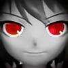 REDMaizeArts's avatar