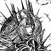 RedMajutsushi's avatar