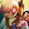 RedMallory's avatar