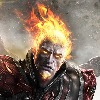 redman4356's avatar