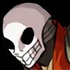 REDMAN50222's avatar