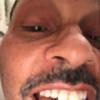 redmandala's avatar