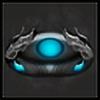 redmanlouk3's avatar