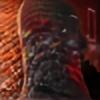redmanna's avatar