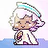 RedMarbleInk's avatar